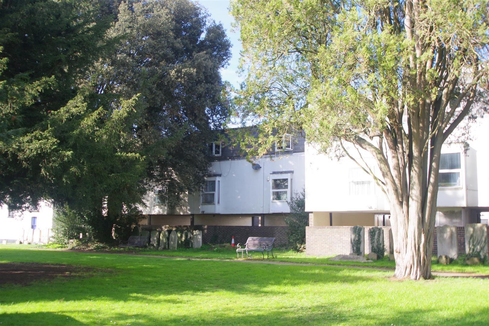 Property photo 1 of 7. Imgp3589.Jpg
