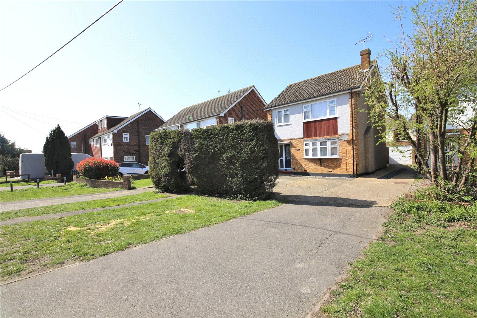 Property photo 1 of 26. Picture No. 01