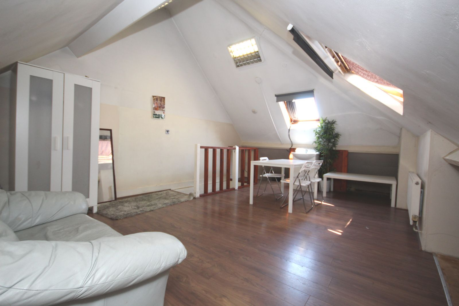 Property photo 1 of 6. Ealing Road, Wembley, Middlesex Ha0
