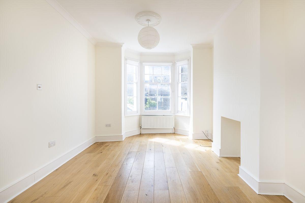 Property photo 1 of 15. Ashburnham-Place-...