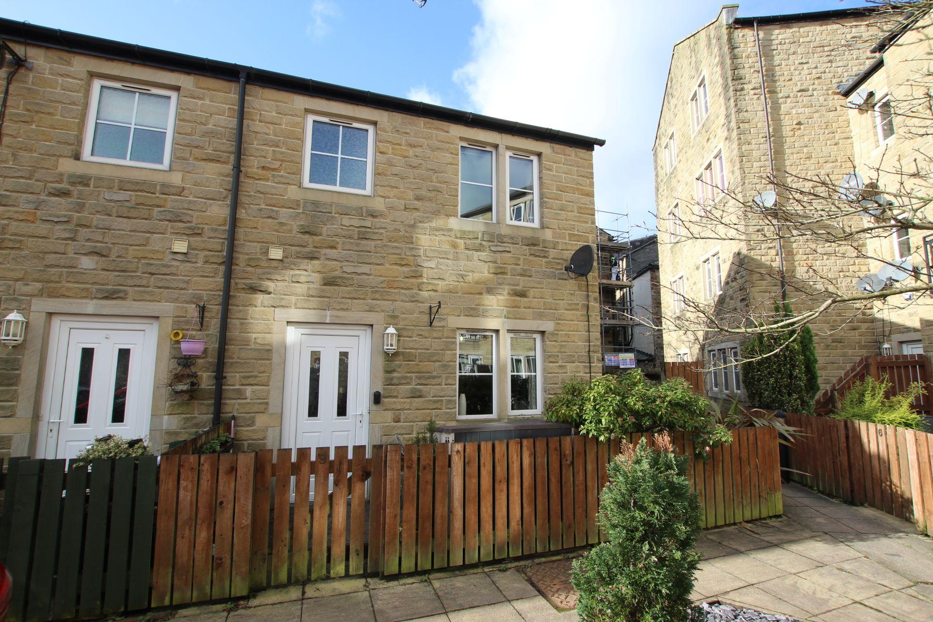 Property photo 1 of 9. External