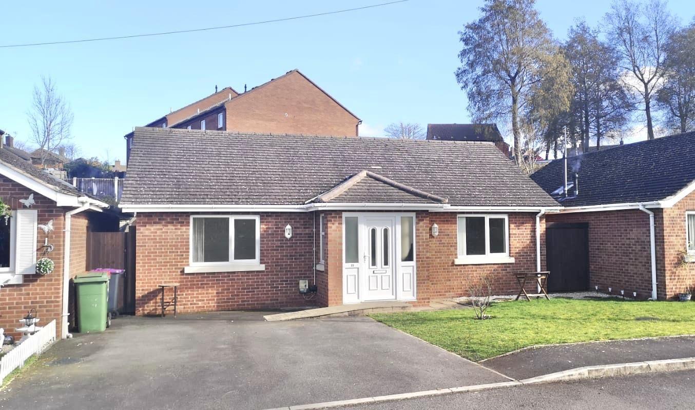 Property photo 1 of 13. 0329799E-3522-4F5E-A7F1-16D6239D4B7D_1_201_A.Jpeg