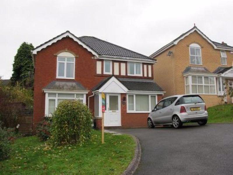 Property photo 1 of 10. Photo 1