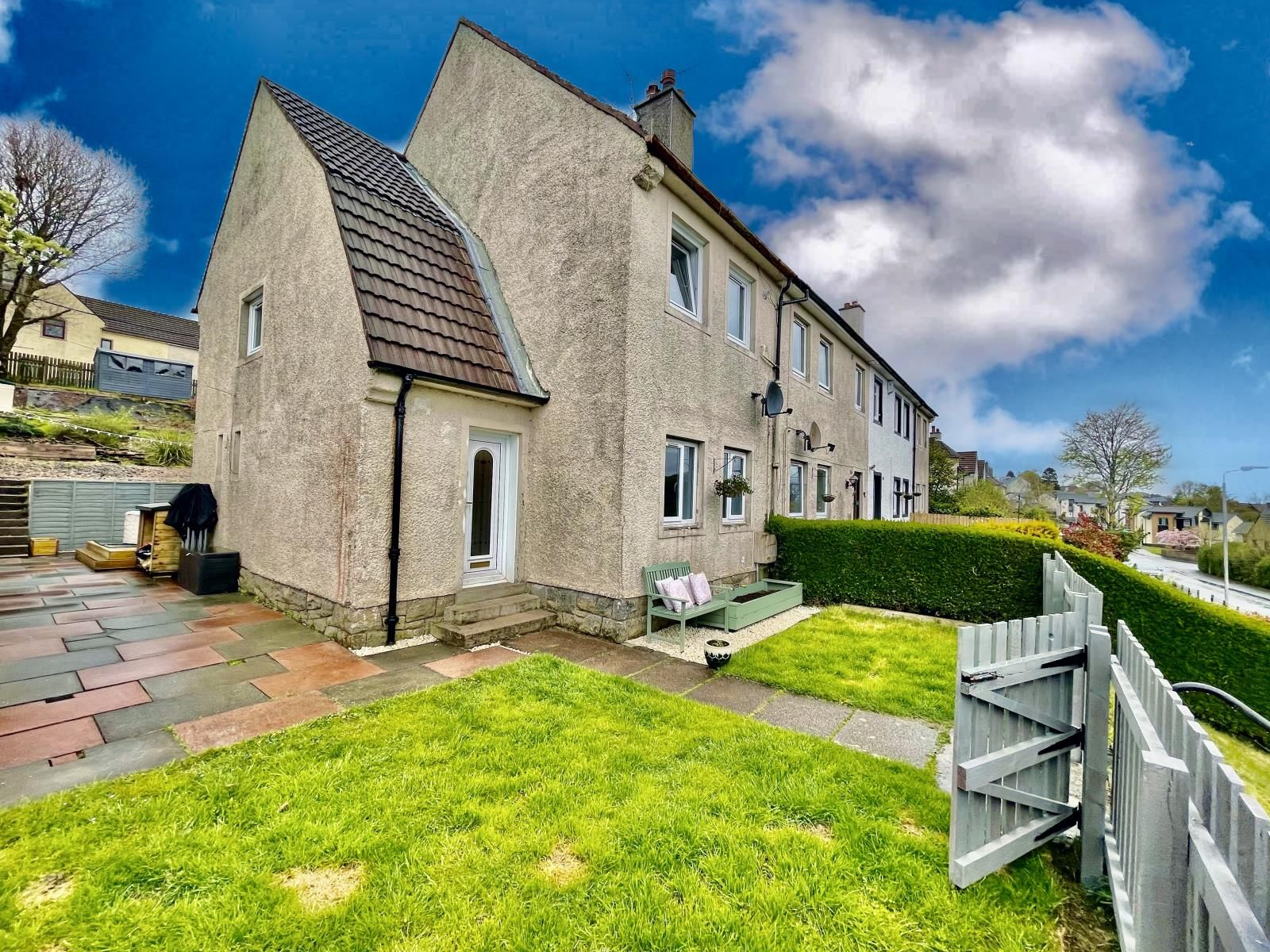 Property photo 1 of 23. Crvf0509.Jpg