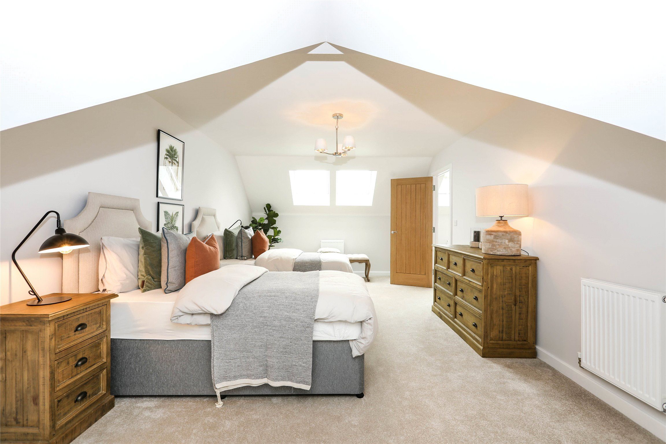 Property photo 1 of 17. Showhome Image