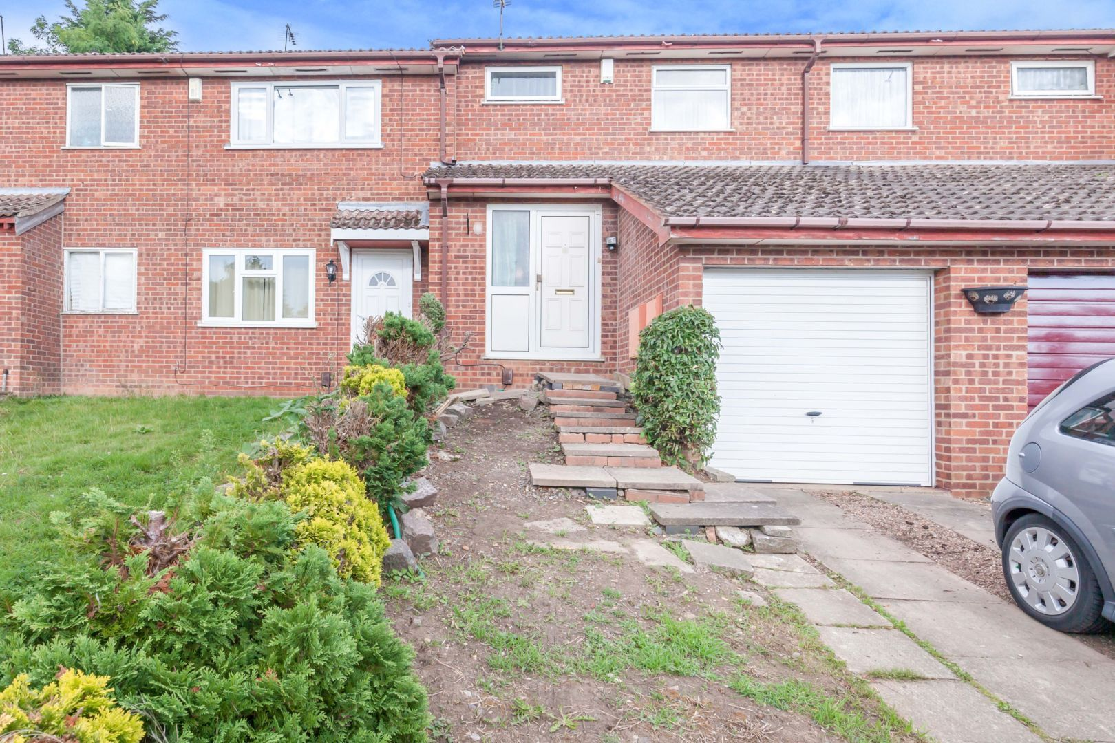 Property photo 1 of 13. Front