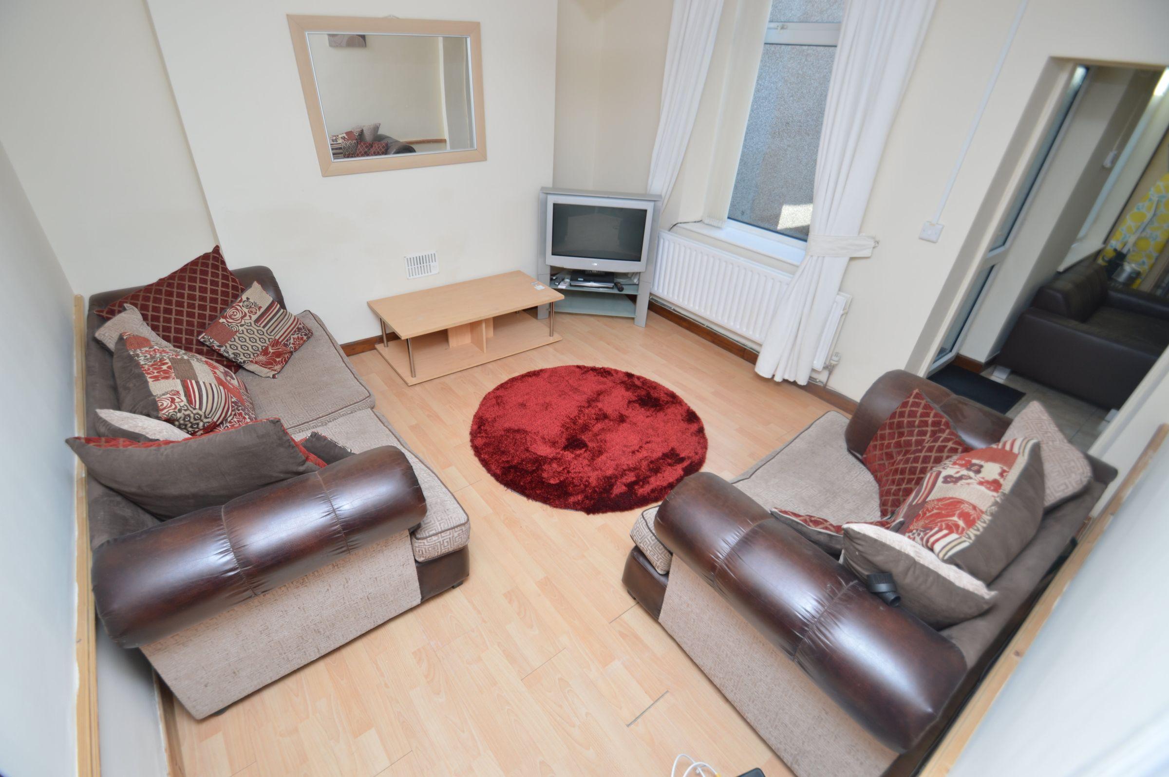 Property photo 1 of 12. Dsc_1363