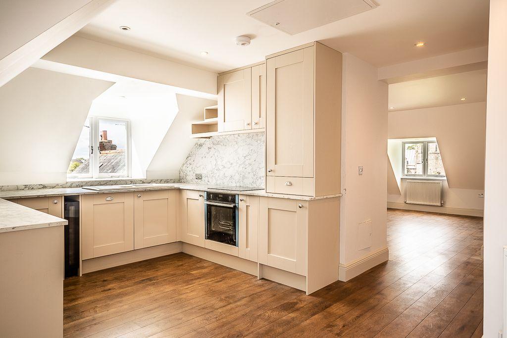 Property photo 1 of 13. Kitchen