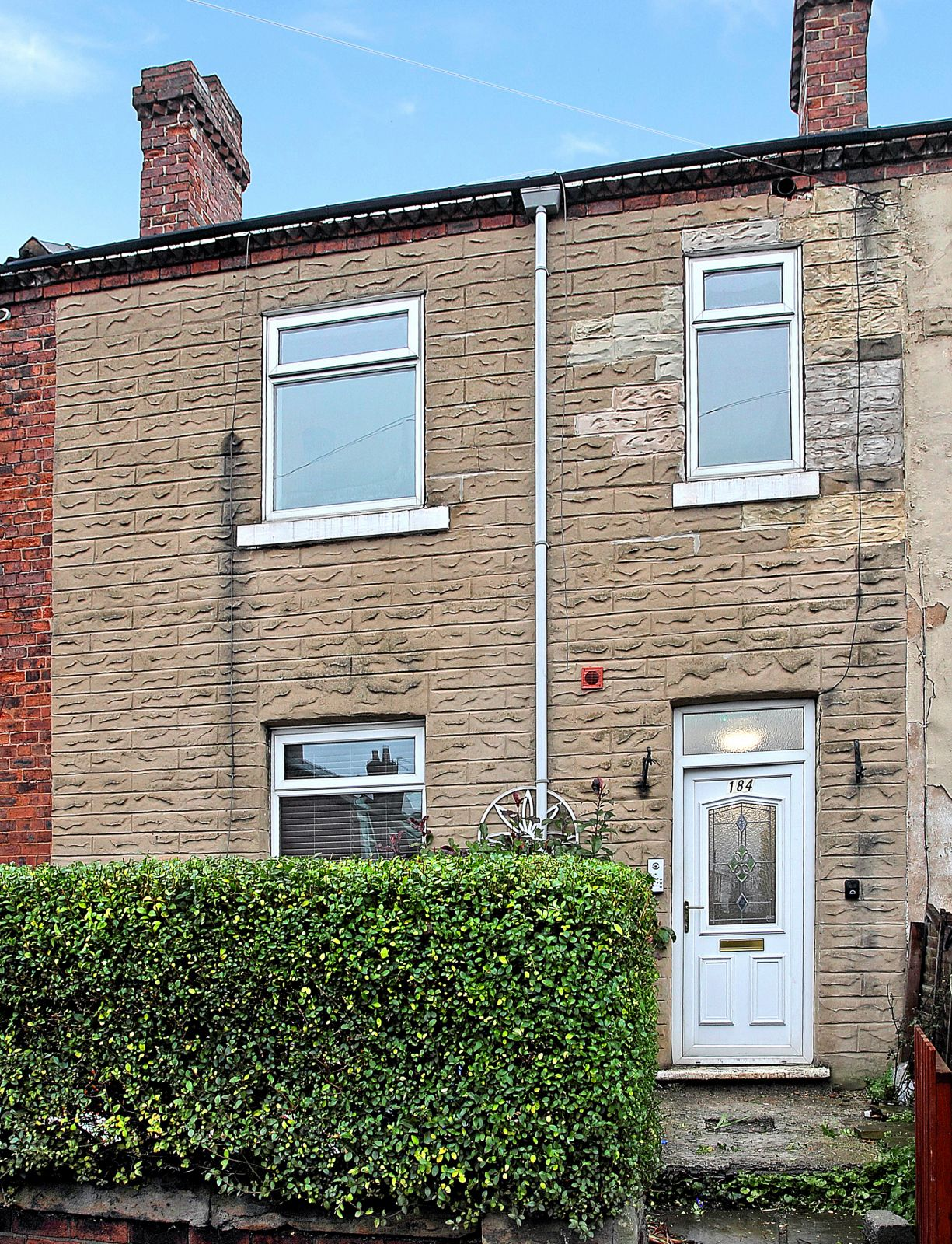 Property photo 1 of 11. Slick, Professional HMO Close To Wakefield Centre!