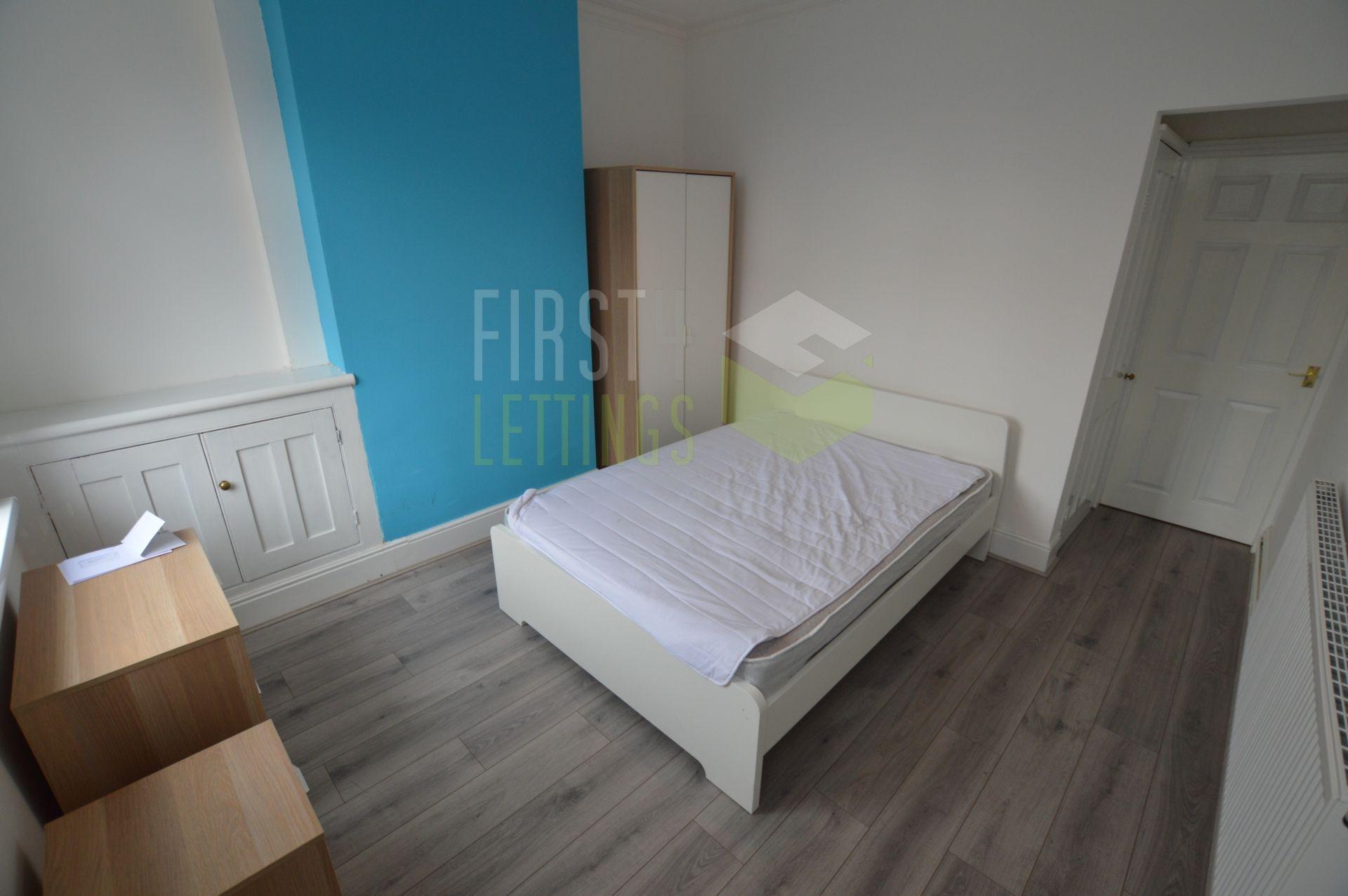 Property photo 1 of 8. Bedroom