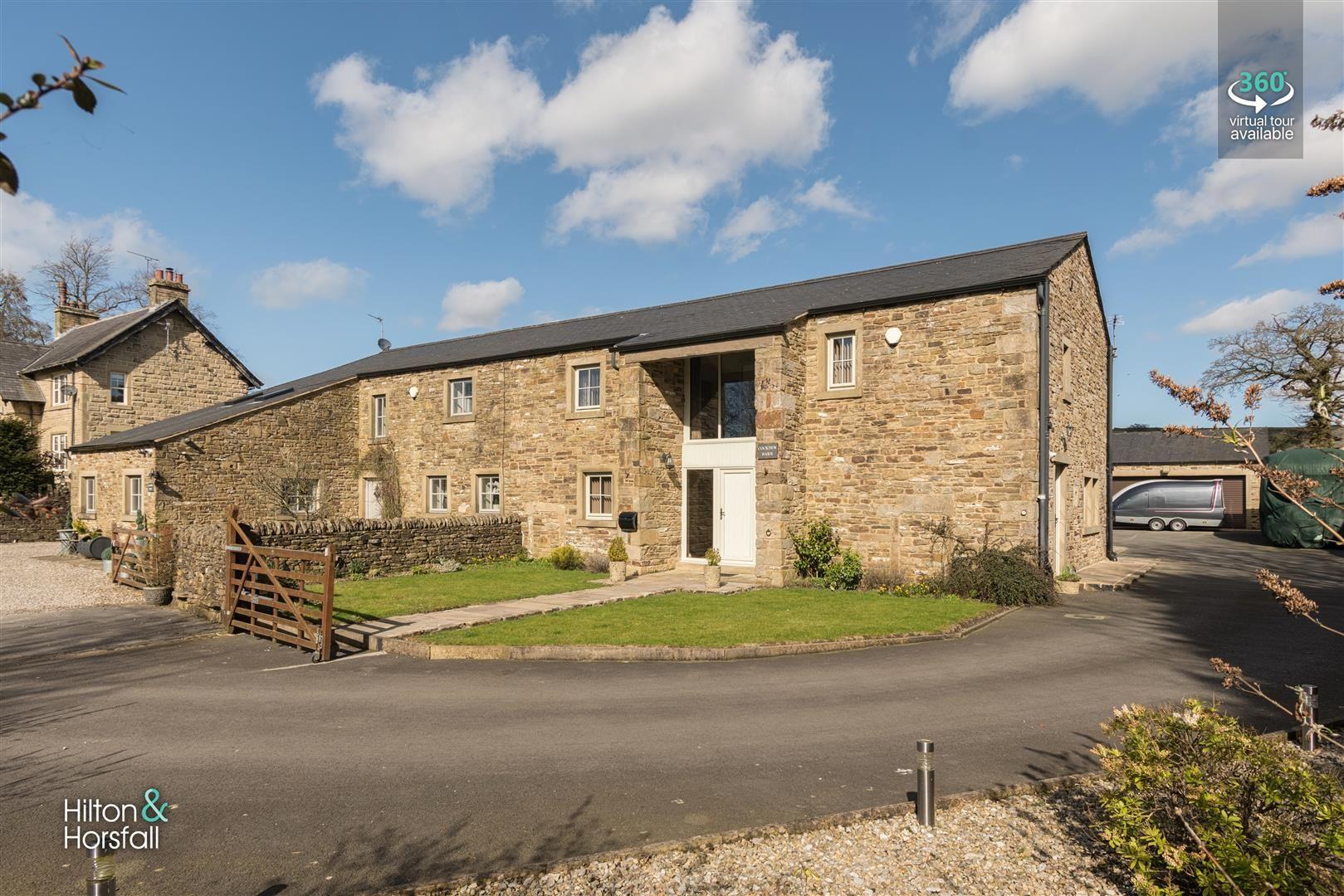 Property photo 1 of 26. Cockden Barn