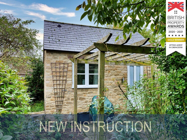 Property photo 1 of 7. Mooreallen.Co.uk