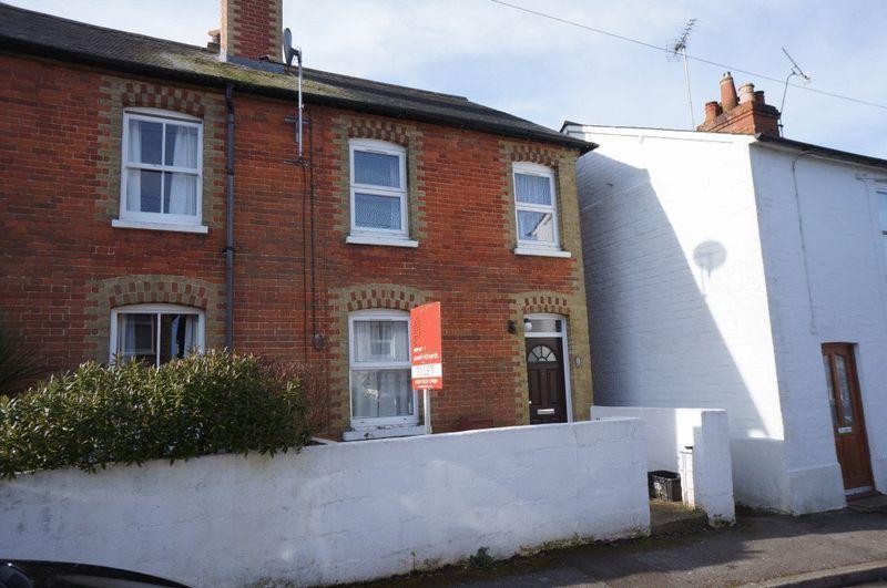 Property photo 1 of 12. Photo 11