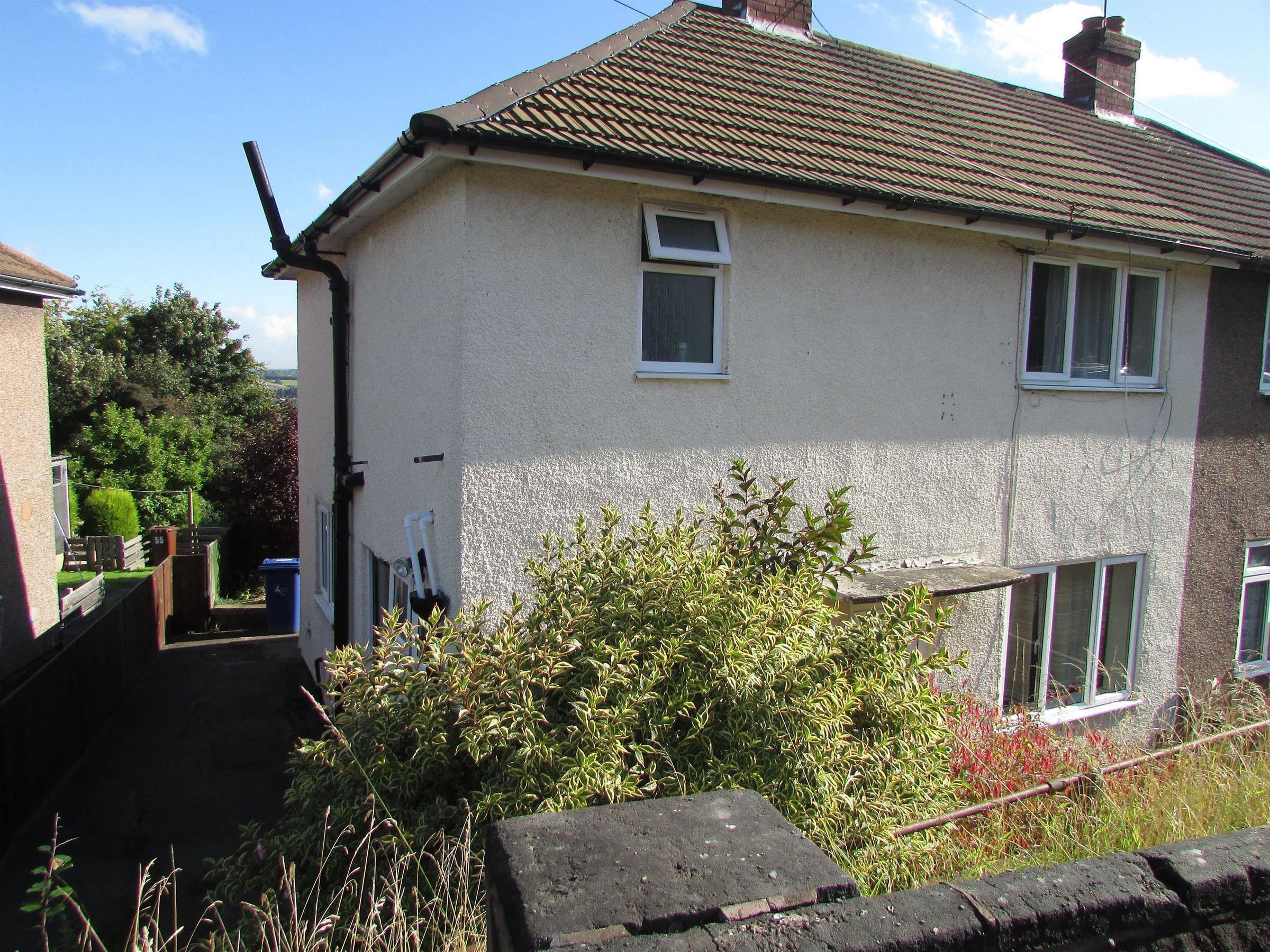 Property photo 1 of 9.