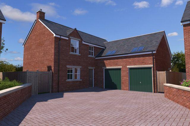 Property photo 1 of 10. Photo #1