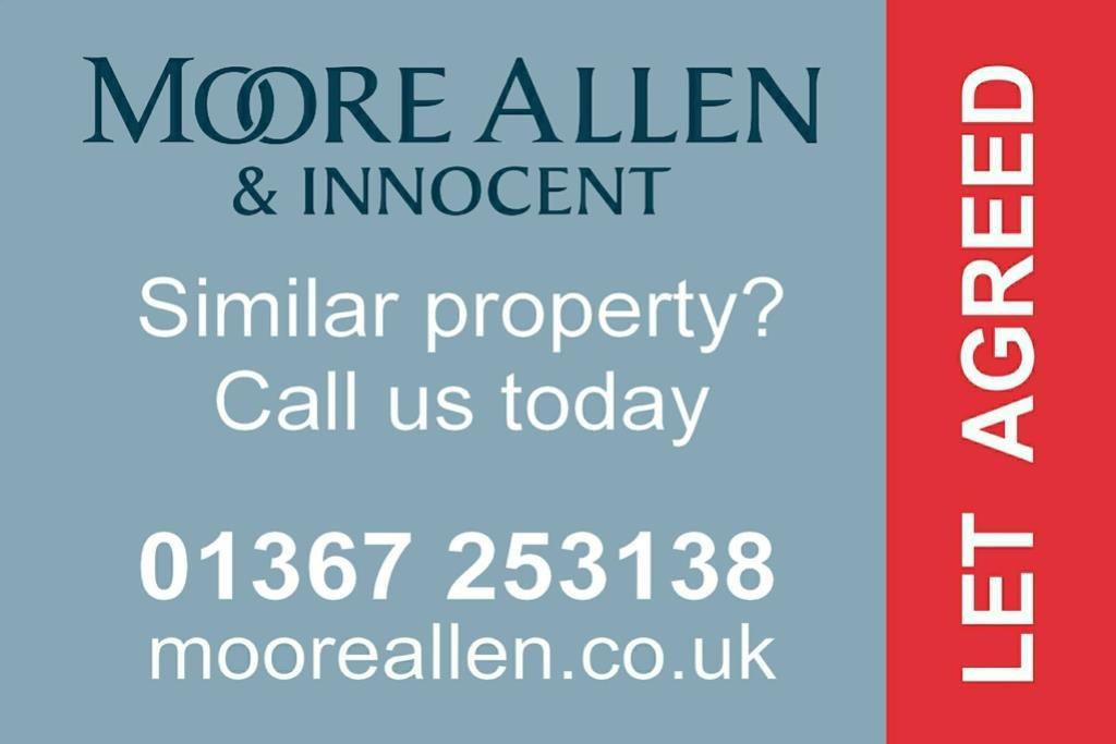 Property photo 1 of 12. Mooreallen.Co.uk