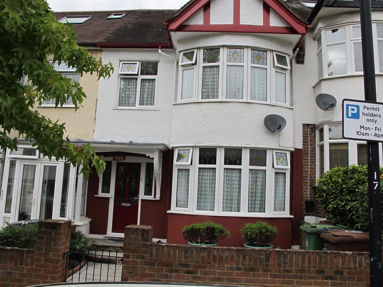 Property photo 1 of 16. Img_0199 - Copy (3).Jpg