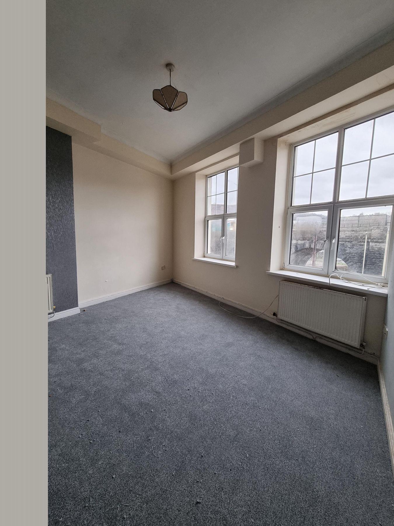 Property photo 1 of 3. 20210224_144742 (1)