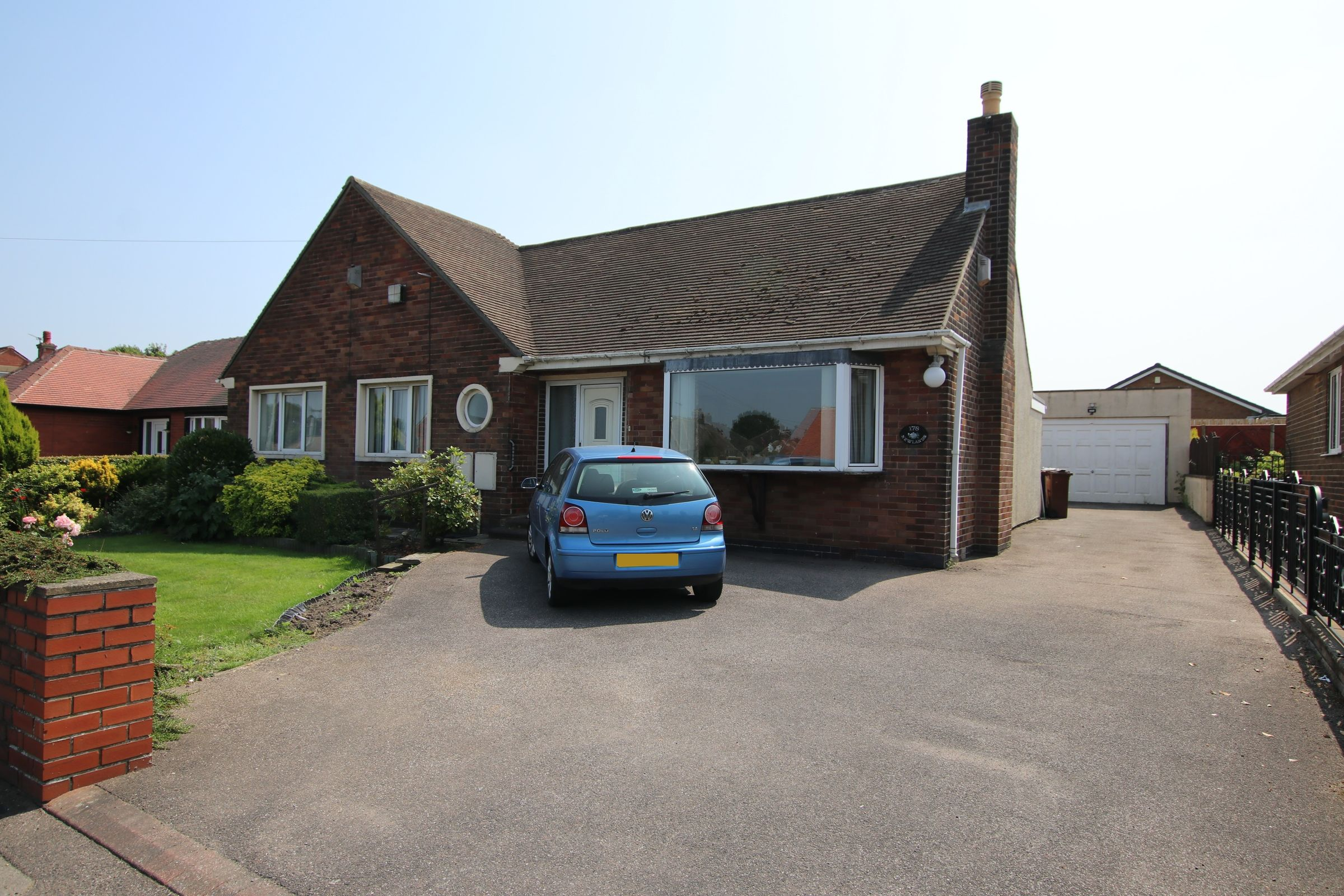 Property photo 1 of 11. Front