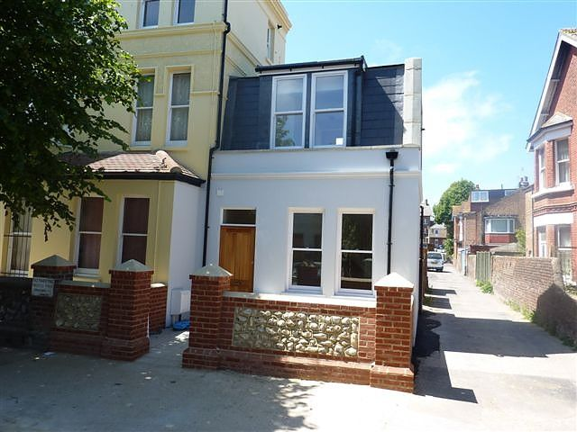 Property photo 1 of 6. Wyke Avenue (Main)