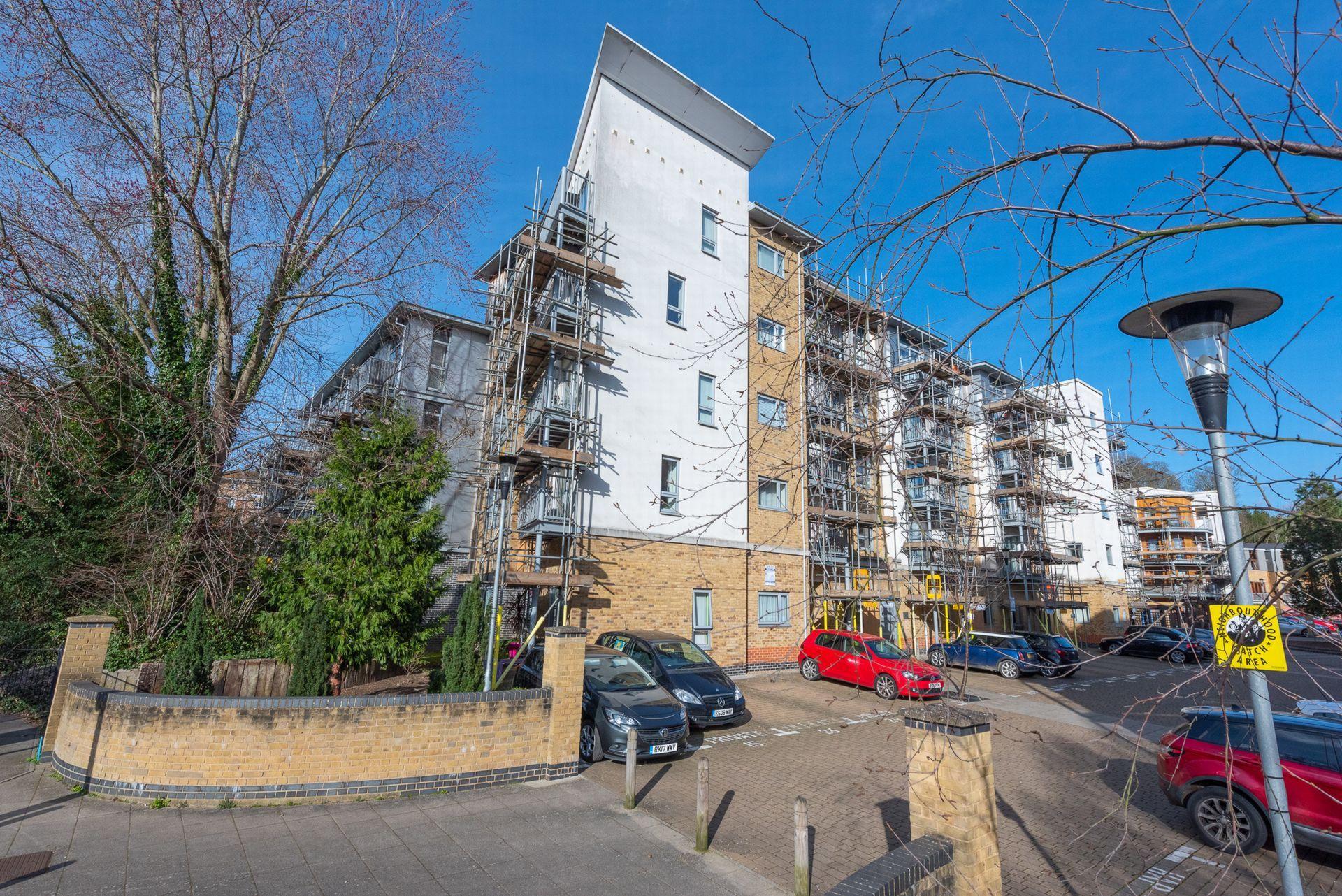 Property photo 1 of 8. Photo