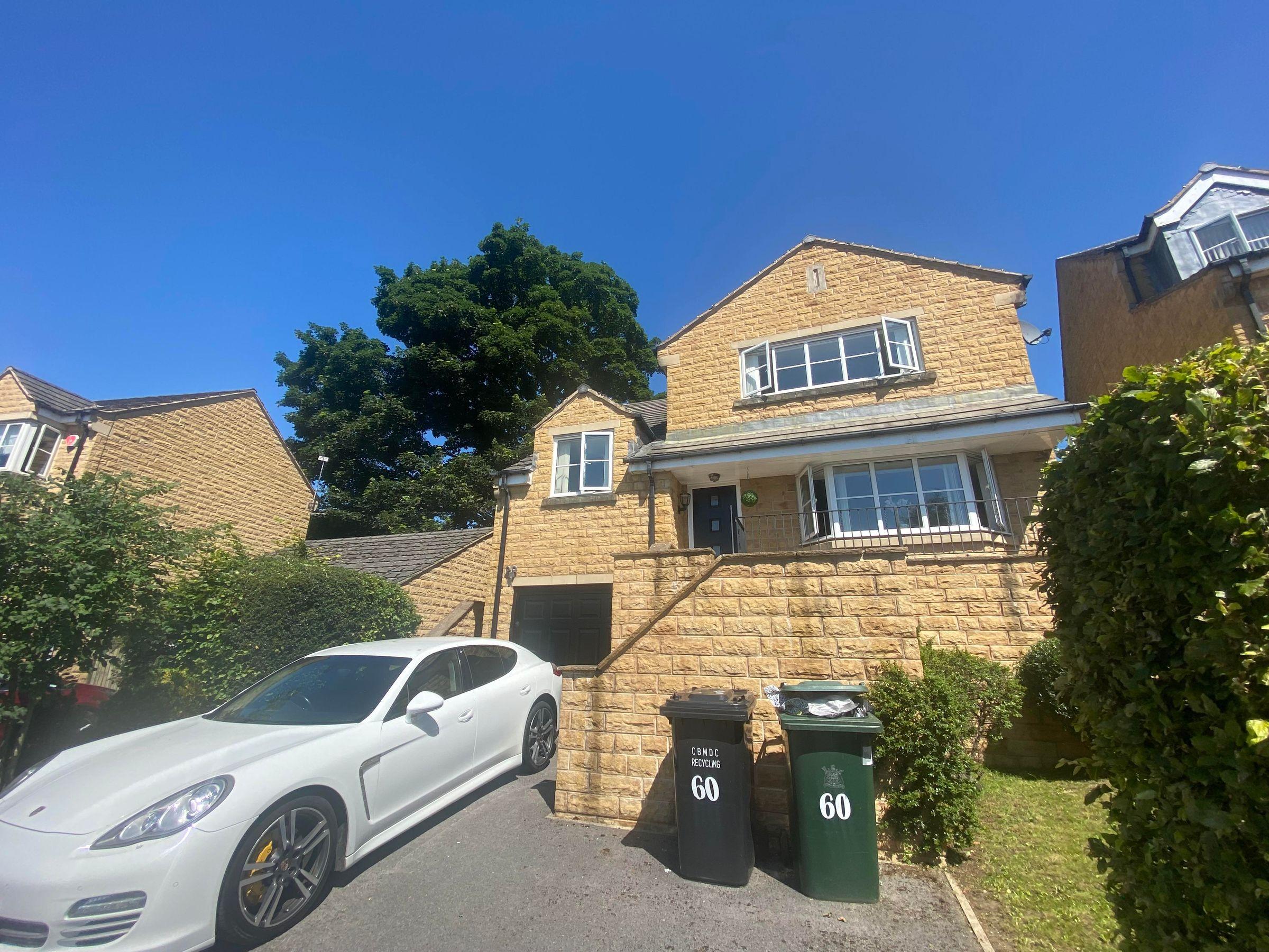 Property photo 1 of 18. Image