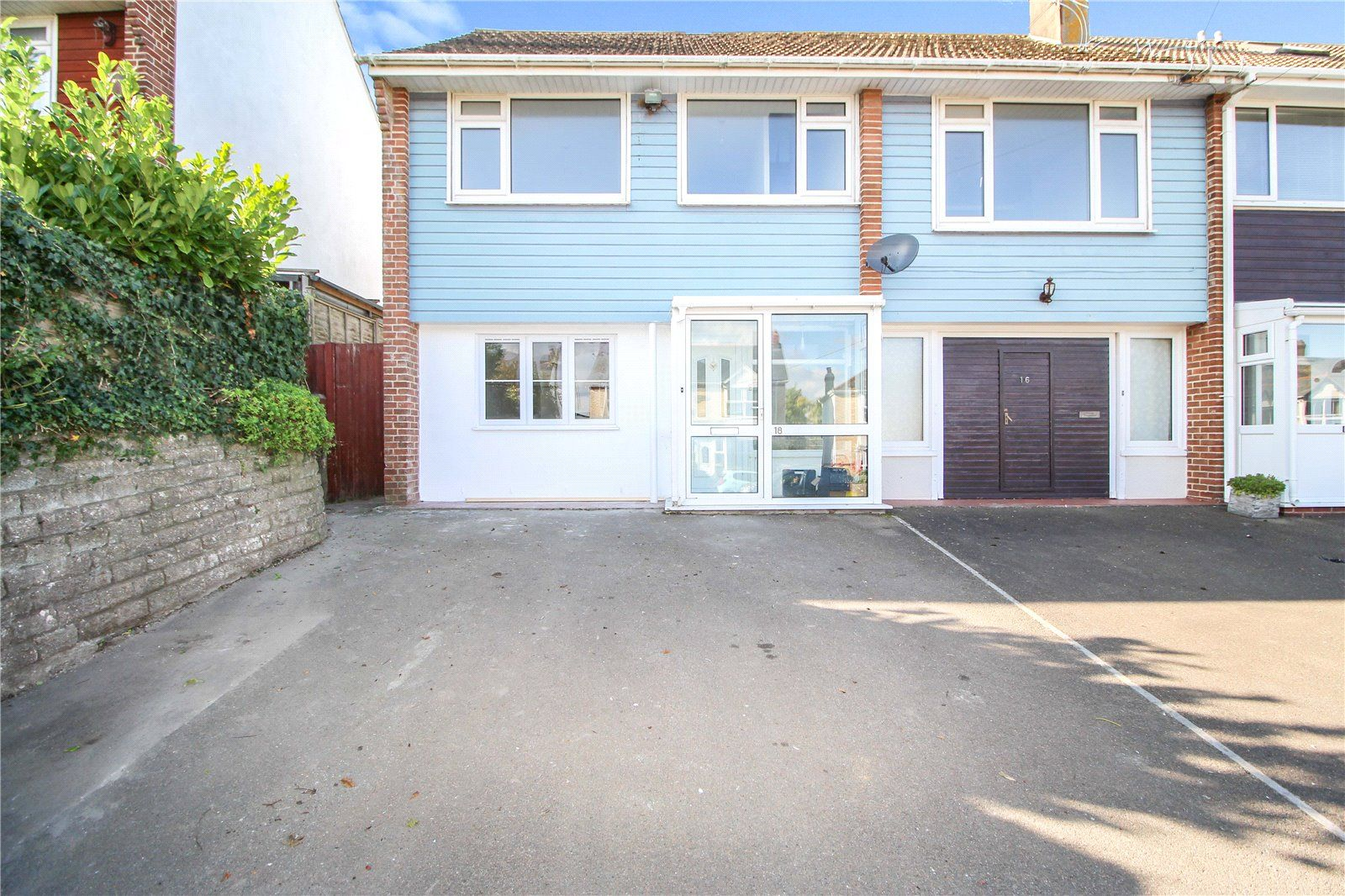 Property photo 1 of 17. Picture No. 41