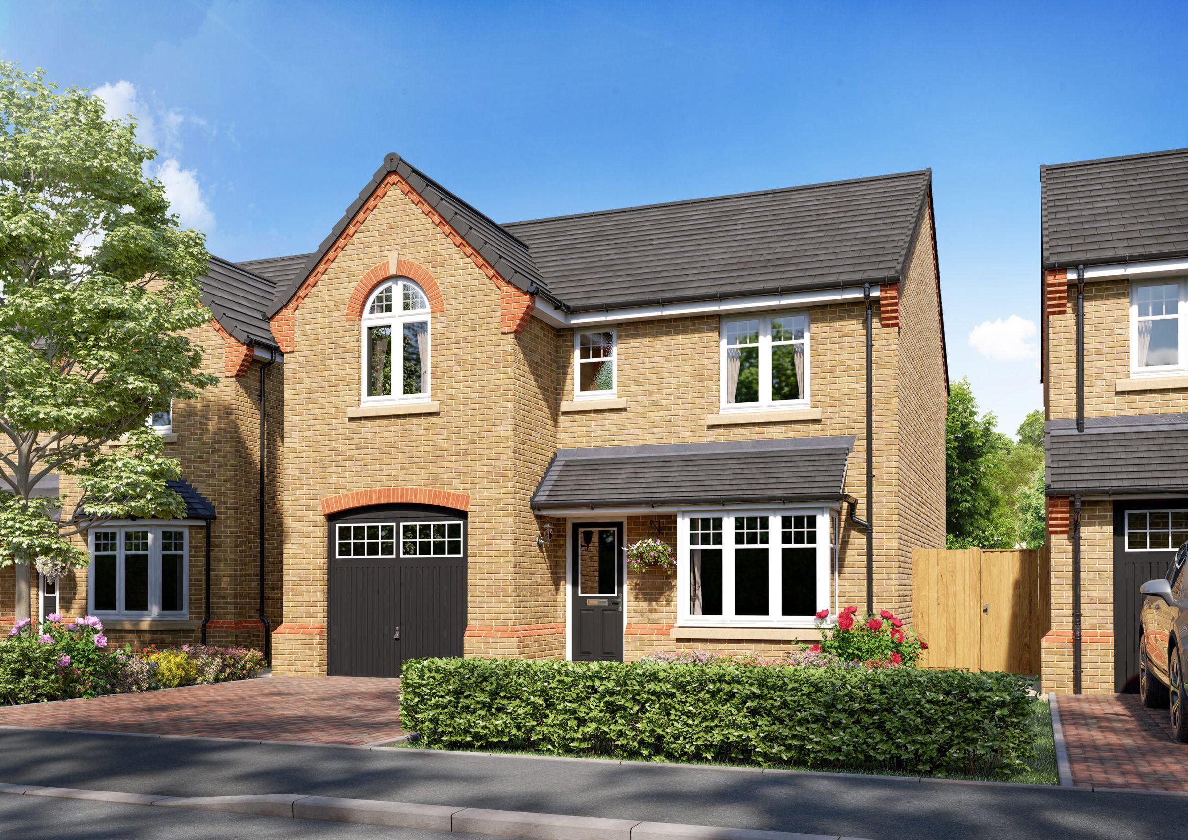 Property photo 1 of 15. Image