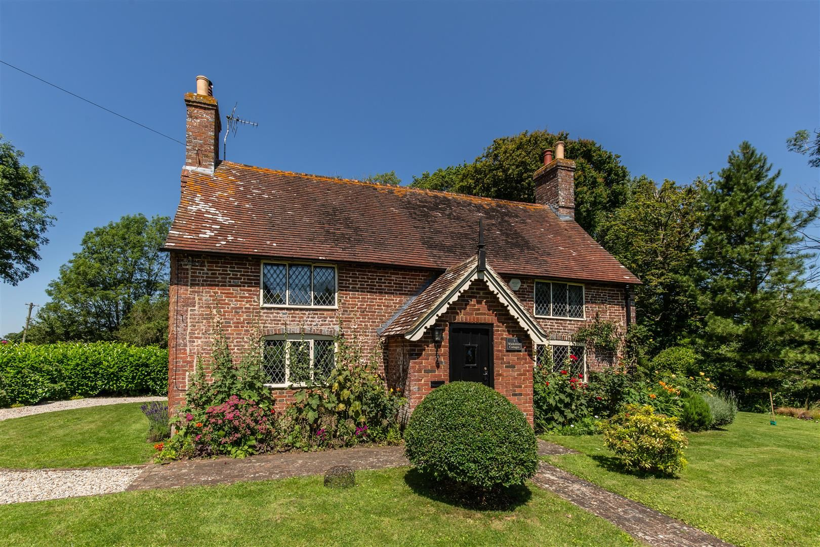 Property photo 1 of 16. 1 Wick Street Cottages-5.Jpg