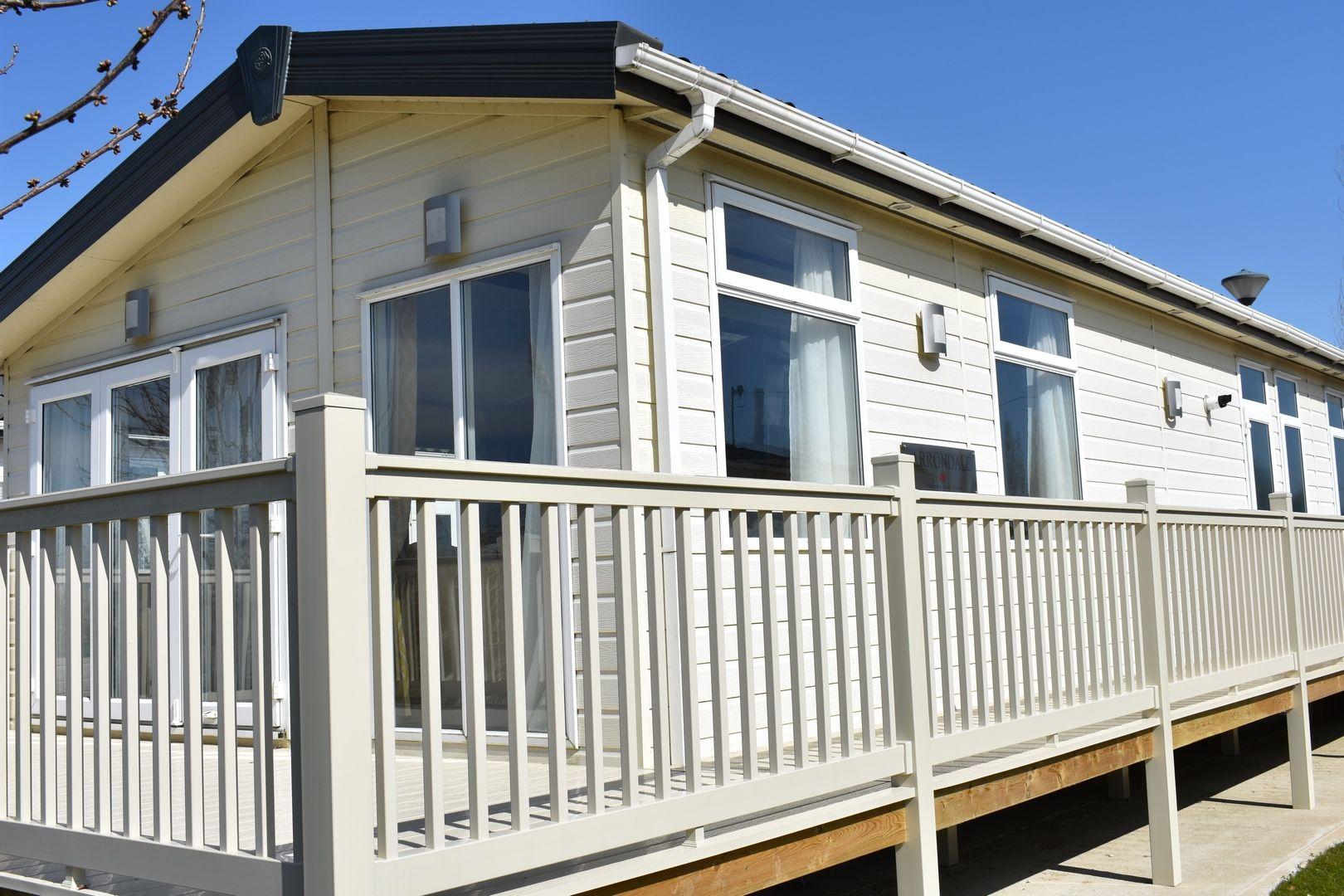 Property photo 1 of 11. Dsc 0664