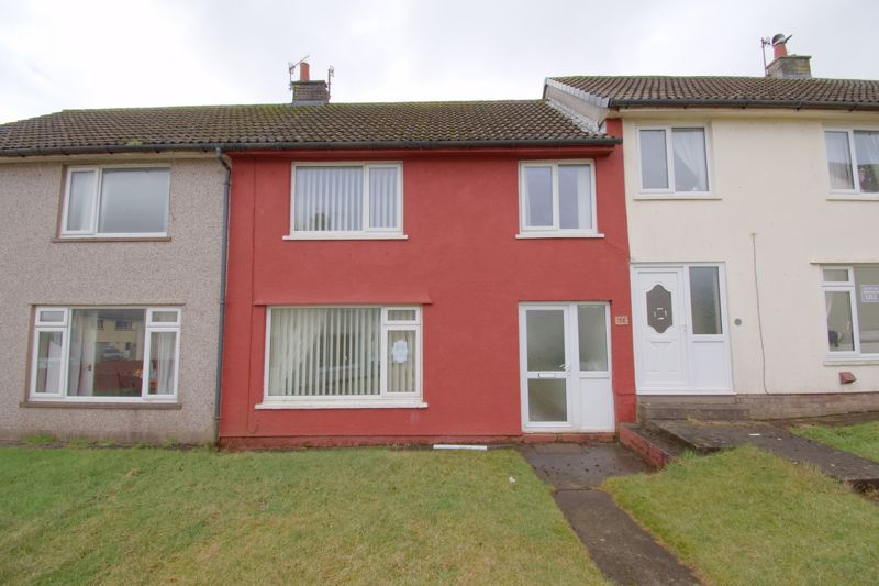 Property photo 1 of 8. Photo 8