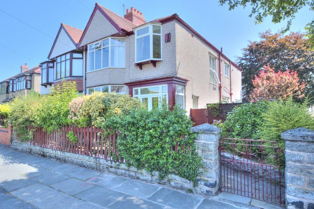 Property photo 1 of 18. 7Hatherley1