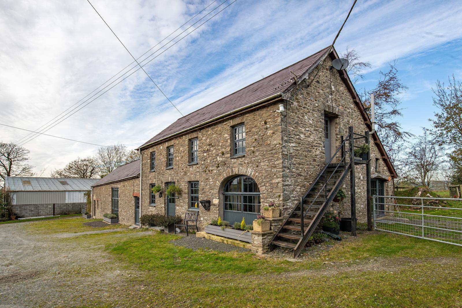 Property photo 1 of 85. Farmhouse
