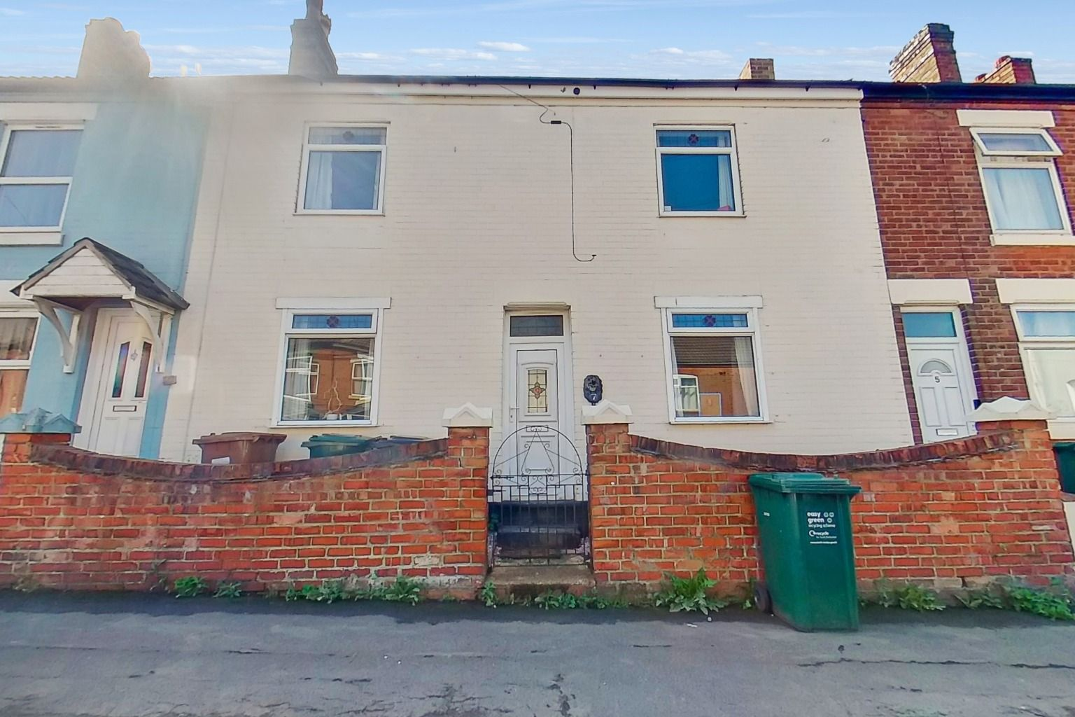 Property photo 1 of 8. 7-Weston-St-09152021_134359