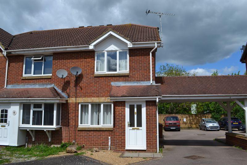 Property photo 1 of 8. Photo 11