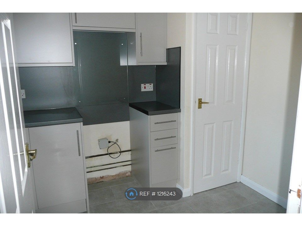 Property photo 1 of 7. Kitchen