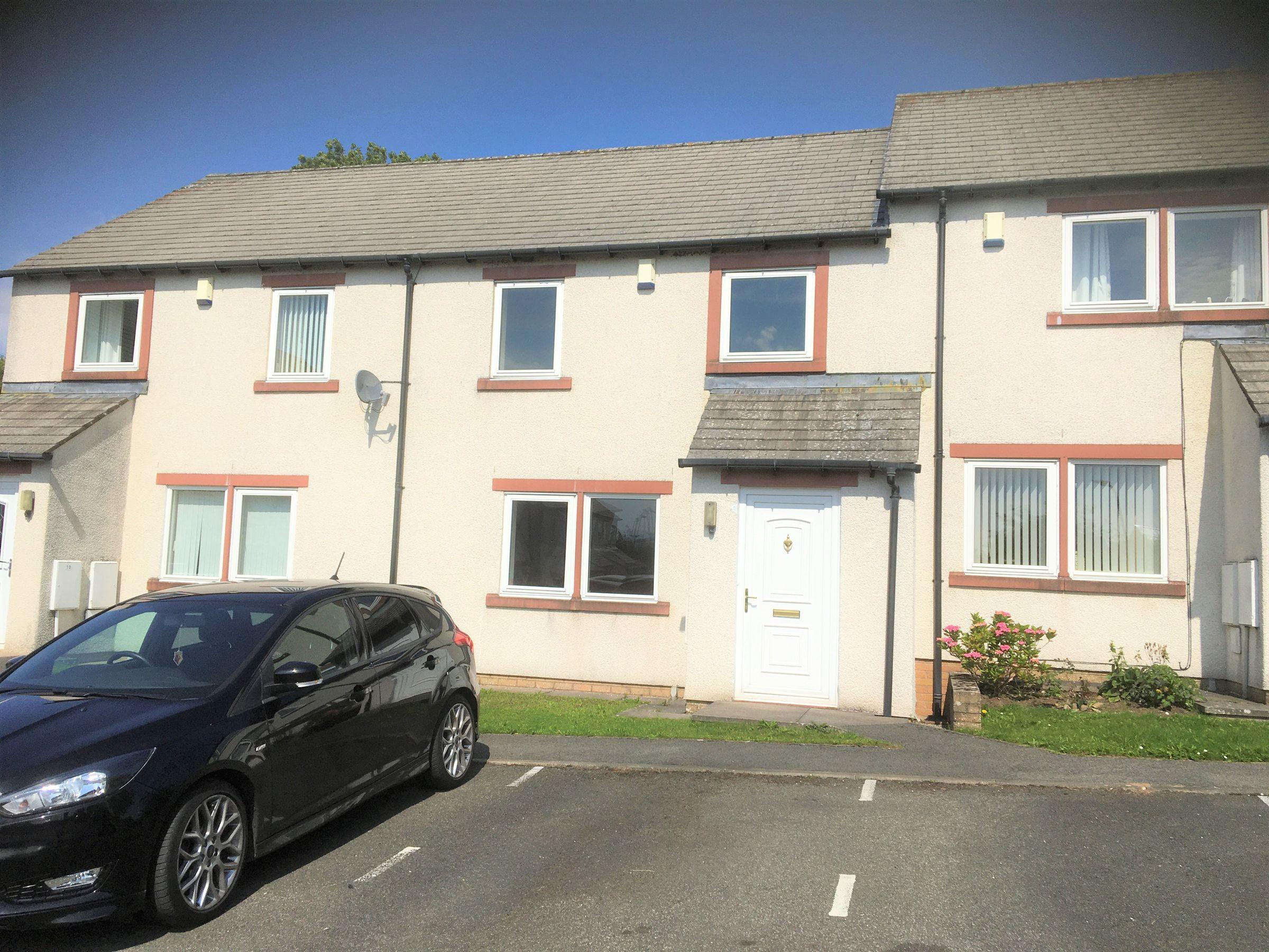 Property photo 1 of 4.