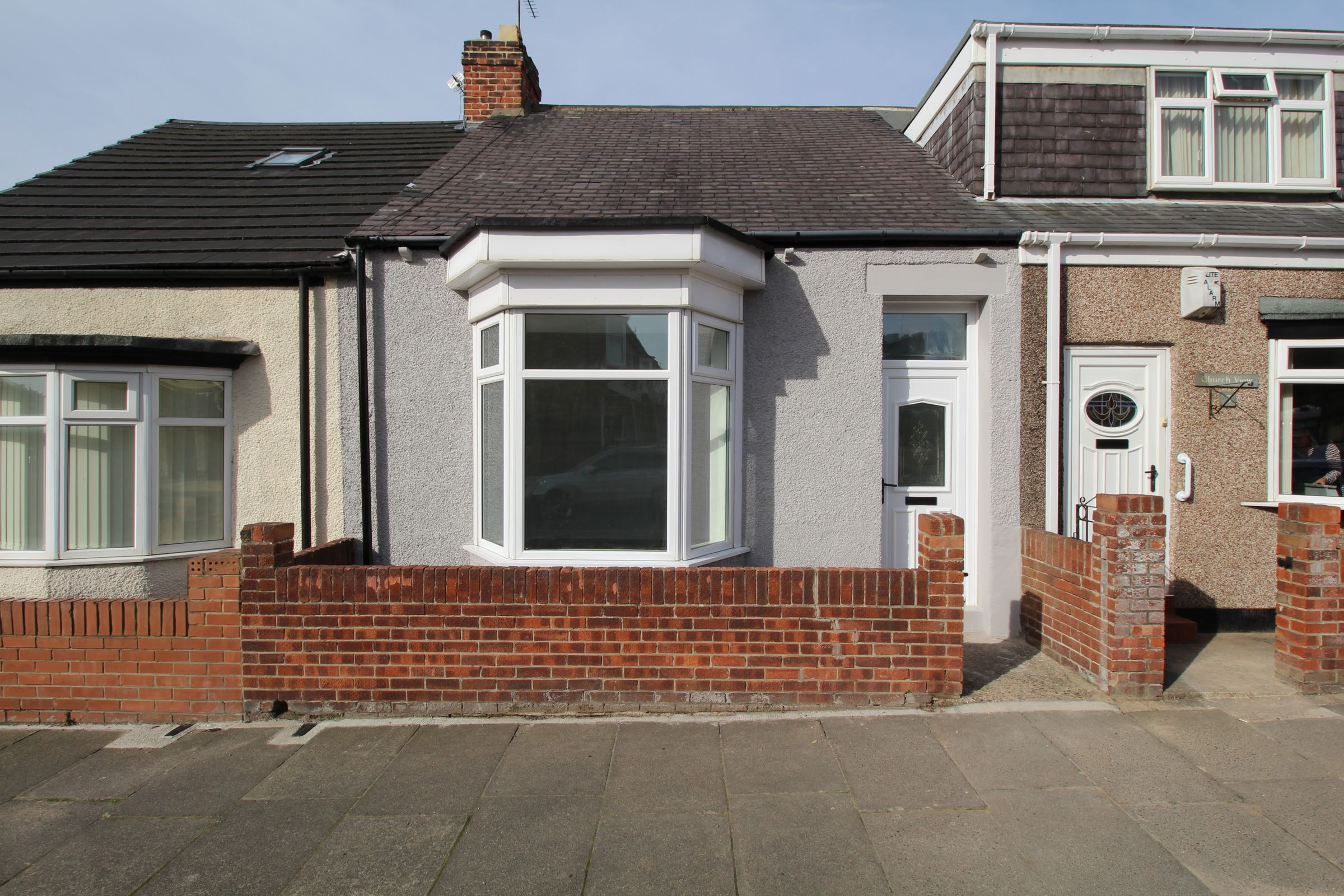 Property photo 1 of 8. Profile Image