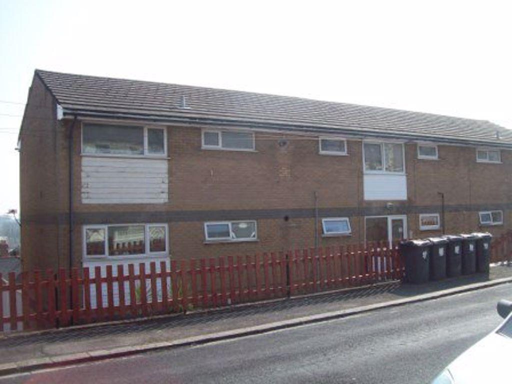 Property photo 1 of 10.