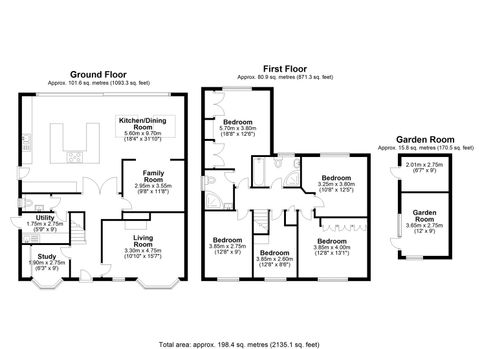 75 Lovelace Drive Floor Plan.Jpg
