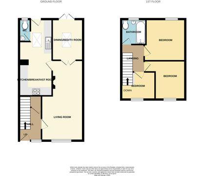 Floorplan Amended Copy.Jpg