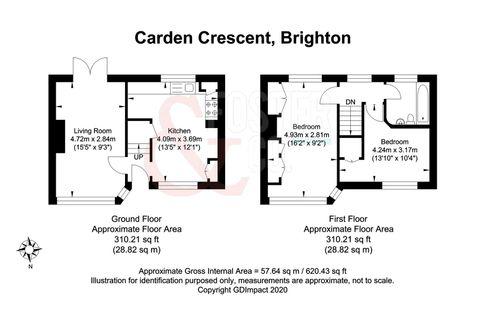 Carden Crescent, Brighton-V2.Jpg