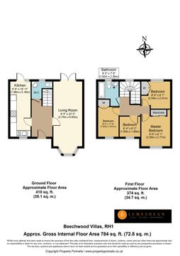 1A_Beechwoodvillas_Floorplan.Jpg
