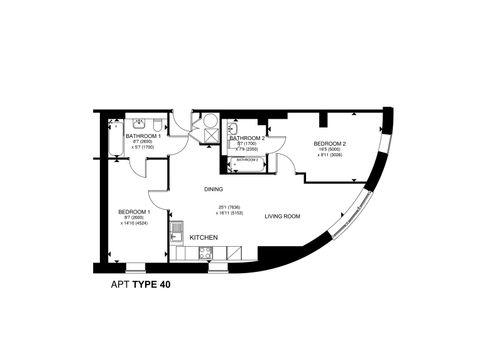 Downtown Phase 2 pdf Floorplans-08.Jpg