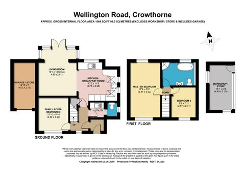 Fp - 51 Wellington Road.Jpg
