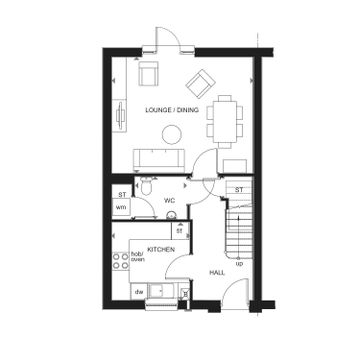 Bonnyton-2018-Ff-Floorplan-Layout-January-