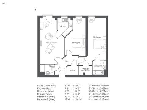 Property 20