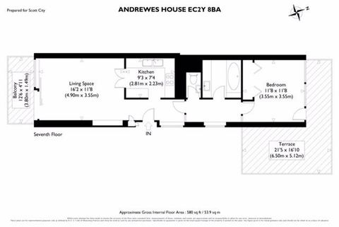 Andrewes House Floorplan.Jpg
