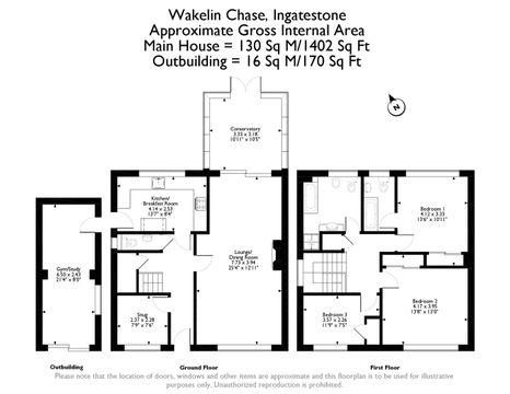 26 Wakeline Chase.Jpg