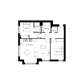 Rch504 Glover H6177-Royal-Cornhill-Apartment-Glover-Floorplan-Jan-2020